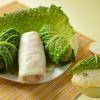 Gołąbki obiadowe, tradycy<br />jne.......może jutro na o<br />biadek:)