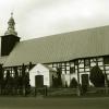 Kościół pw św. Jacka w Po<br />gorzeliskach