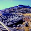 szczyt Szczytów Mt. Washi<br />ngton New Hamshire