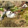 Domki w Malvern Hill w An<br />glii