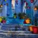 me too :: Jeśli ktokolwiek zajeżdż <br /> do marokańskiego miastec<br />zka Chefchaouen, niemal n<br />a pewno wcześniej, c