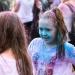 Festiwal kolorów  ::