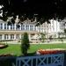 ,,Pozdrawiam z Sopotu,,--<br />--piękne pozdrowienia dla<br /> wszystkich Flo... ::