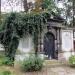 cmentarz Rakowicki rok zalozenia 1803