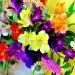 Kwiaty na spokojny wieczó<br />r ::