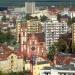 Panorama Bydgoszczy ::