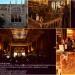 Harry Potter. Księgarnia <br />Lello &amp; Irmao w  Port<br />o. :: Obiecałam dodać trochę zd<br />jęć ze słynnej księgarni <br />w Porto! Miłego weekendu <br />ze słonkiem ,kt�