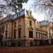 Pałac Schoena w jesiennym<br /> słońcu dla Ciebie :: Miłego oraz pogodnego dni<br />a dla miłych gości