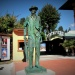 Giuseppe Verdi w Montecatini Terme ...miłego wieczoru FLO