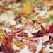 ...jesienny dywanik... :)