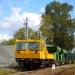 WM-15A / 410