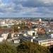 Moje miasto Bydgoszcz ::