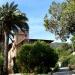 Portoferrario - spacerkiem do Villa dei Mulini...Wizyta w rezydencji Napoleona na wygnaniu...