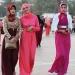 Modne dziewczyny z Agadiru